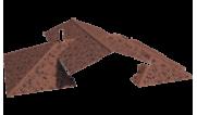 Битумная черепица