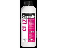 CERESIT Грунт CT-17 СУПЕР,  2 литра