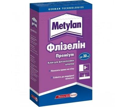 Metylan Обойный клей Флизелин Премиум, 250 гр