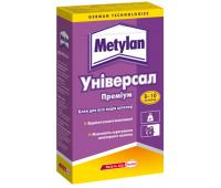 Metylan Шпалерний клей Універсал Преміум 250 гр