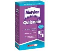 Metylan Шпалерний клей Флізелін, 250 гр