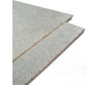 Цементно-стружечная плита БЗС 3200х1200х10 (мм)