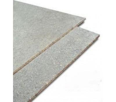 Цементно-стружечная плита БЗС 1600х1200х10 (мм)