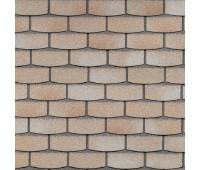 Фасадная плитка HAUBERK Травертин