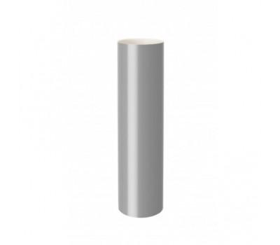Труба водосточная 75 мм, 3м