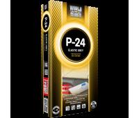 POLIMIN P-24 WS Еlastic grey Эластичный клей 25кг