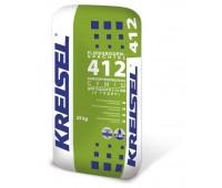 Kreisel 412 Суміш для підлоги самовирівнююча 3-15 мм 25кг