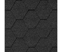 Битумная черепица Aquaizol Мозаика Гавайский песок