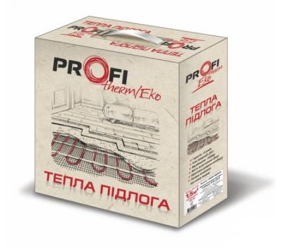 PROFI THERM Eko -2 16,5 530
