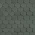 Кленовый