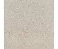 Pimento 0010 (12 mm)