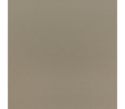 Керамогранит B0070 (12 mm)