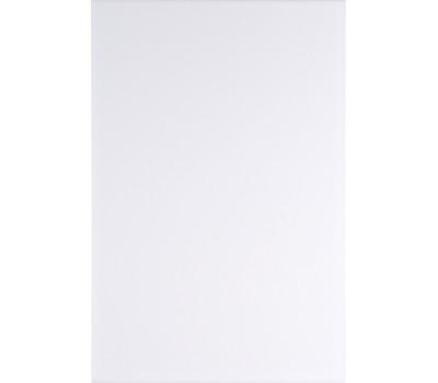 Плитка облицовочная White