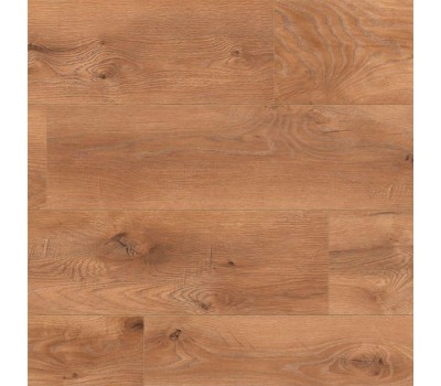 Ламинат Wiparquet Authentic 8 Realistic