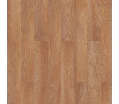 Ламинат Wiparquet Authentic 10 Narrow