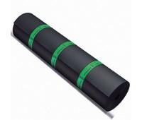 Бикроэласт К ЭКП 4,0 сланец серый (10м2) Материал рулонный кровельный на битумно-полимерного вяжущего
