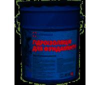 Sweetondale мастика гидроизоляция для фундамента (17кг)