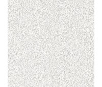 Плита KCS AMF-Thermatex Feinstratos Board 600х600х15мм /пачка14шт/