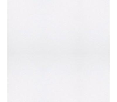 Плита ARMSTRONG Neeva Board 600x600x15