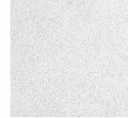 Плита ARMSTRONG NEWTONE RESIDENCE (100 RH) Board 600x600x6