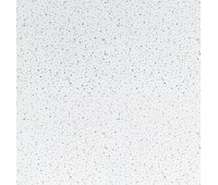 Плита ARMSTRONG CERAMAGUARD FINE FISSURED (100 RH) Board 600x600x15