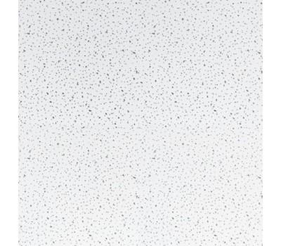 Плита ARMSTRONG CERAMAGUARD FINE FISSURED (100 RH) Board 600x600x15