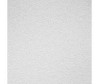 Плита LILIA, 600х600 A24, 12мм/ пачка 28шт /