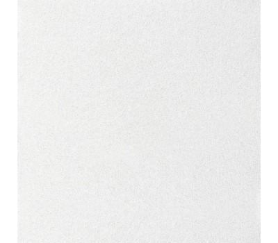Плита ARMSTRONG OPTIMA Board 600x600x15
