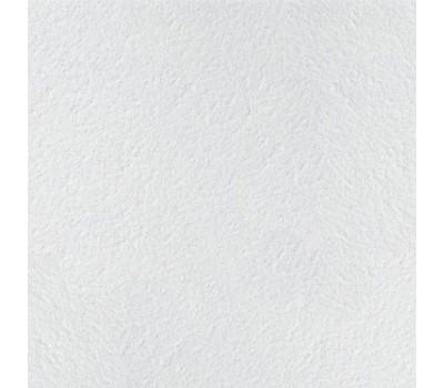 Плита Armstrong Retail Microlook 600х600х14мм