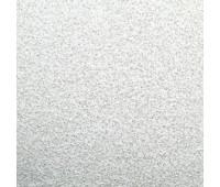 Плита ARMSTRONG Sierra ОР Board 600х600х15мм /пачка16шт/