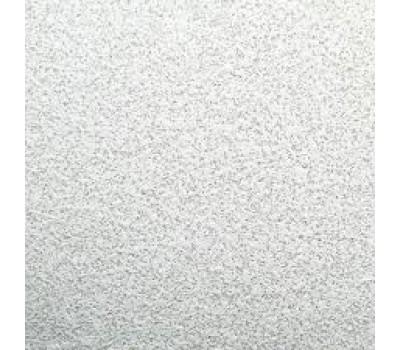 Плита ARMSTRONG Sierra Microlook 600х600х13мм /пачка18шт/