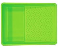 Кюветка для розкочування валіка Favorit 240х280 (04-207/04-202) валік до 180 мм