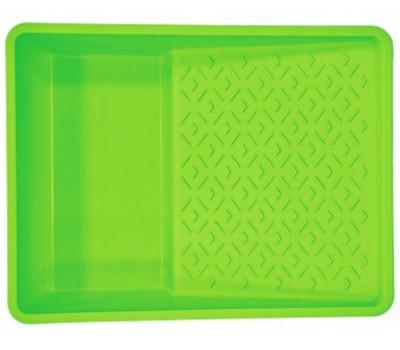 Кюветка для розкочування валика Favorit 310х340 (04-203/208) валік до 250 мм