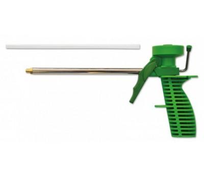 Пістолет для піни Favorit  пластикова ручка (12-070)