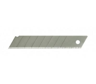 Леза 25 мм 5 шт (13-792) для ножів