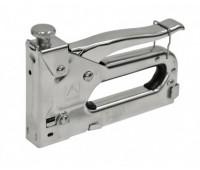 Зшивач 11,3х4 -14 мм BERG (24-026) обробний металевий
