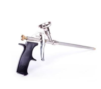 Пістолет для піни +4 нас РТ-0603 INTERTOOL