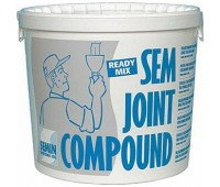 SEMIN SEM JOINT COMPOUND ШПАКЛіВКА ГОТОВА , 25кг