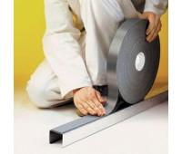 Vibrofix Звукоизоляционная лента Вибросил Норма 100/5 (25м)