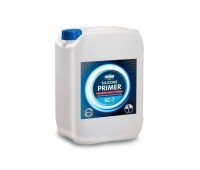 POLIMIN SC-7 Грунтовка силиковая Silicone Primer, 10 л