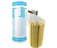 Минвата Knauf Insulation LMF Alur (LSP) L 50x5000x1000 D35