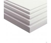 Пенопласт ГОСТ плотность-25, 100 мм