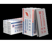 Экструзионный пенополистирол CARBON ECO TB 1180*580*100 (4 листов в уп.)