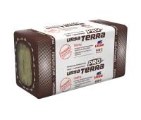 URSA TERRA 39 PN 7,5 кв.м (10) Універcальні плитиТеплозвукоізоляція 1250-600-50(0,375 куб.м)